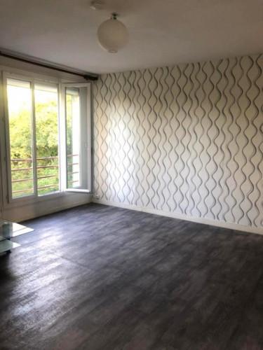 Location appartement F3 Nogent-Sur-Oise