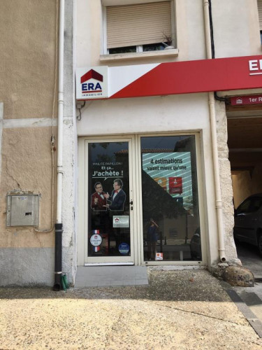 Location Local commercial Pernes-les-Fontaines