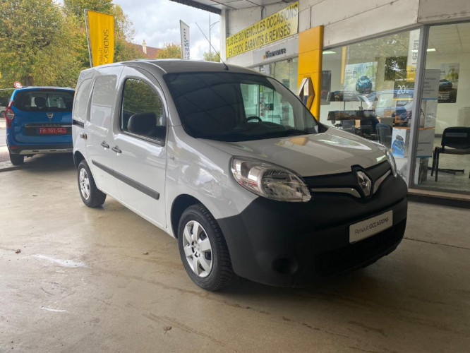 Renault Kangoo Express 1.5 DCI 75 ENERGY E6 GRAND CONFORT