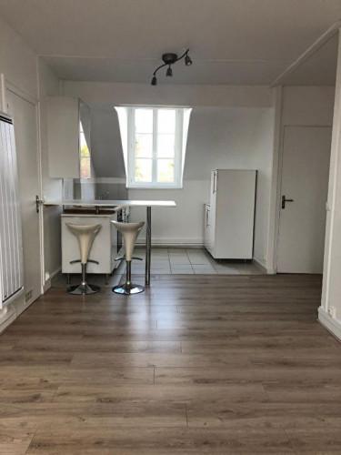 Appartement Villemoisson Sur Orge 2 pièces 37.87 m2