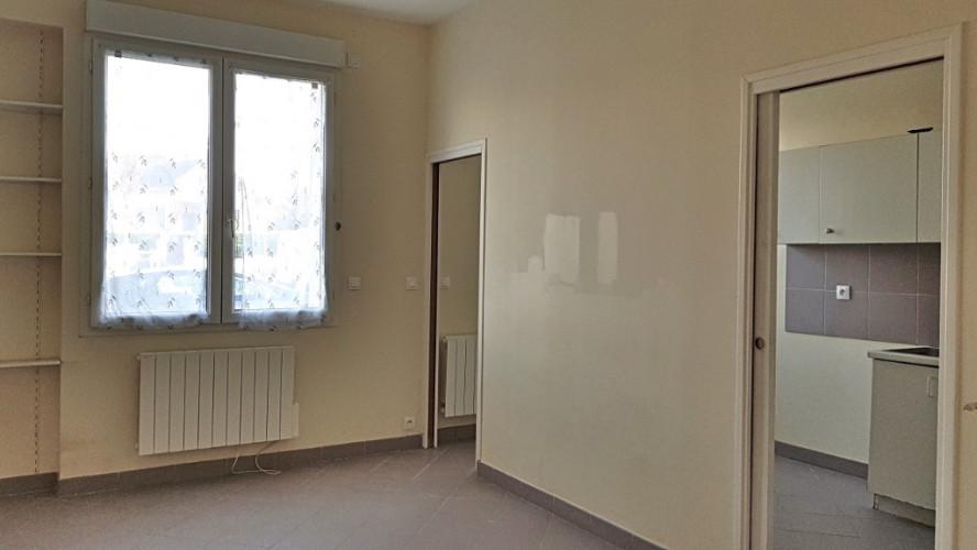Appartement F2 Arpajon