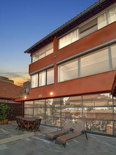 Exclusivité. Carptentras Triplex 180m² - Terrasse 56m² - 6 pièces