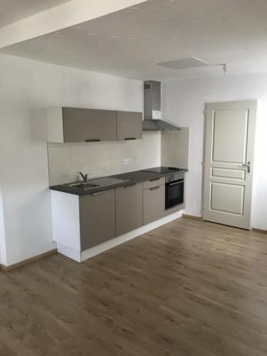 Location Appartement Verdun