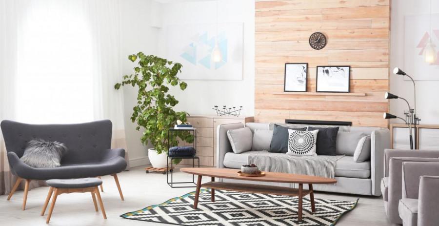 Appartement 4P 86m2 Issy les Moulineaux