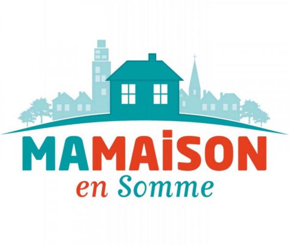 Maisons vendre sur villers bocage poulainville allonvill - Garage du bocage les herbiers ...