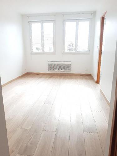 Appartement  de 32 m² Lumineux et Calme
