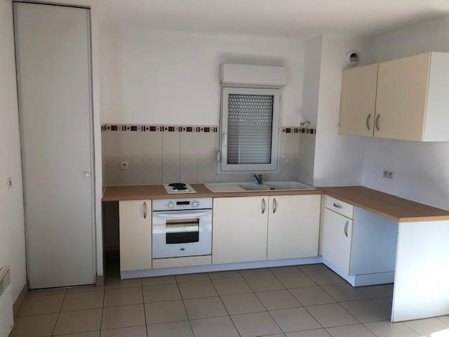 Location Appartement Nogent-sur-Oise