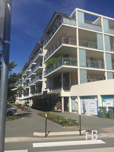 Appartement Le Coteau 3 pièce(s) 76.7 m2