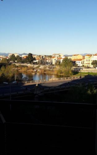 Appartement à vendre dans la ville de Perpignan