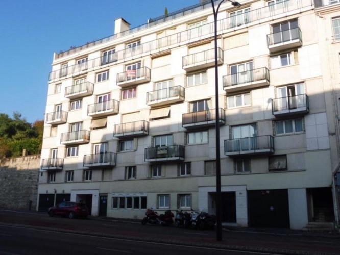 Bureaux 22 Grande Rue