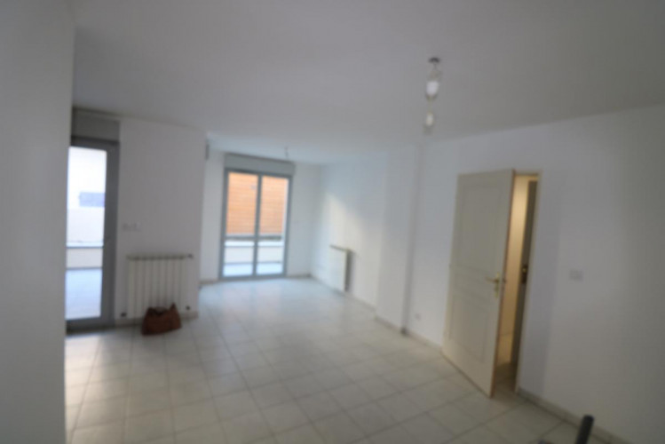 APPARTEMENT T2 -CHAMBERY