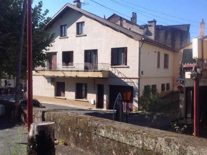 maison/villa 11 pièce(s) 207 m2