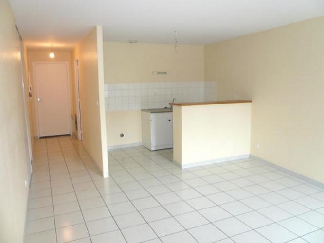 Appartement  3.3 Mayenne 1 pièce(s) 33 m2