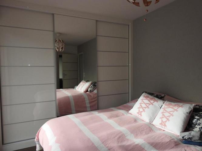 appartement t4 thonon les bains. Black Bedroom Furniture Sets. Home Design Ideas