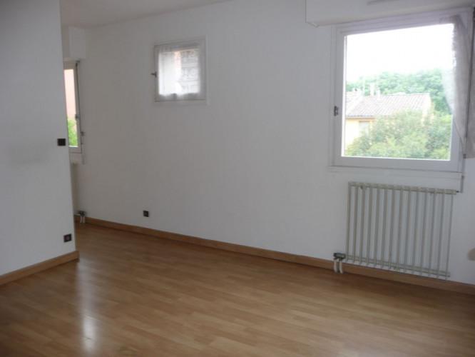 Appartement Toulouse 2 piece(s) 30 m2