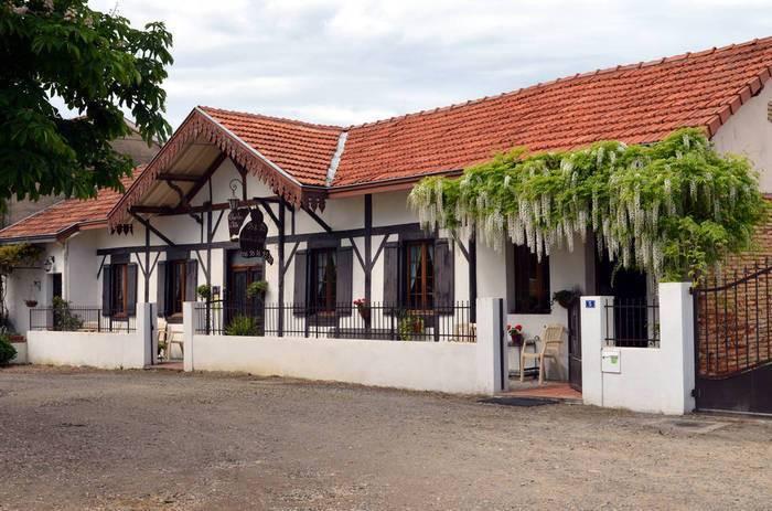 Maison de 165 m² à Mugron 40250