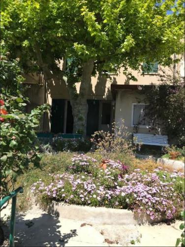 Jolie Maison T3 de 80 m² avec terrasse et Jardin de 110 m²