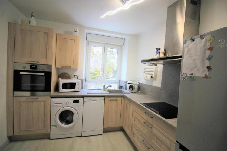 Appartement T3 PONT DE ROIDE