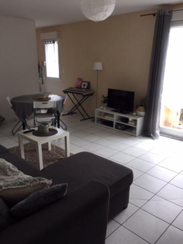 Appartement Taden 2 piece(s) 48 m2