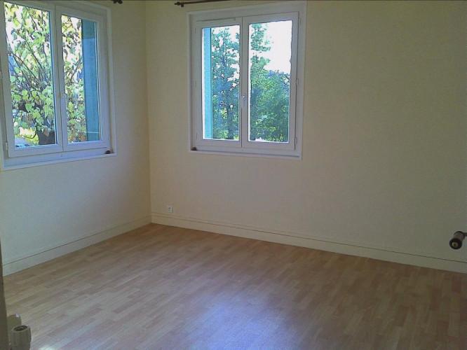 Location Appartement Étampes