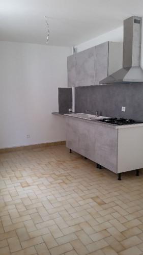 Appartement Nevers 2 pièces 42.90 m2
