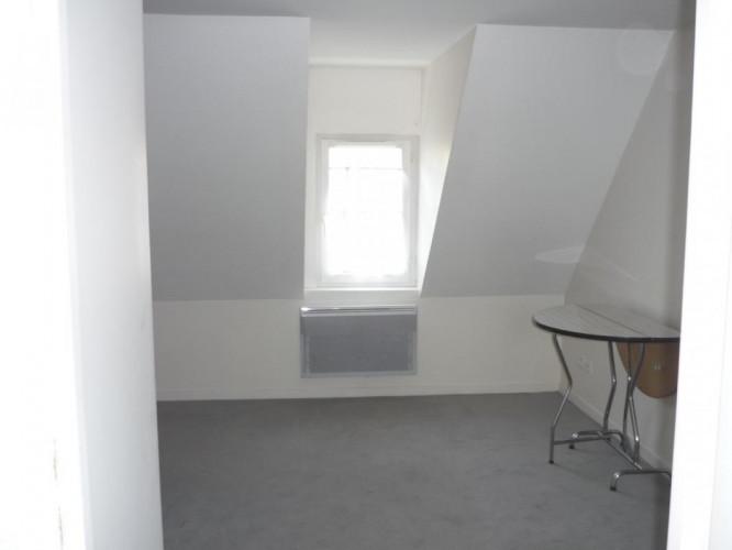 Appartement de 15m2 dans le coeur de Rouen
