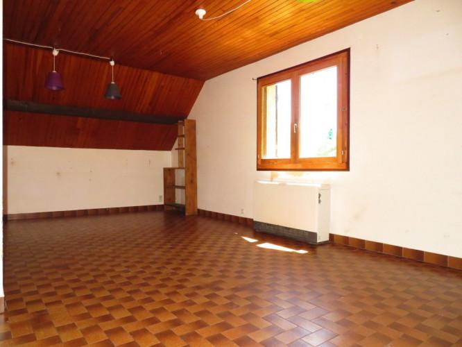 Appartement T3 de 62,69 m²