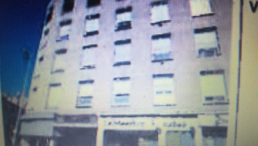 T3 second etage ascenseur 84 m² centre ville