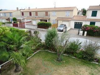 PEYRUIS - Maison mitoyenne T5 107 m² sur 283 m² de terrain