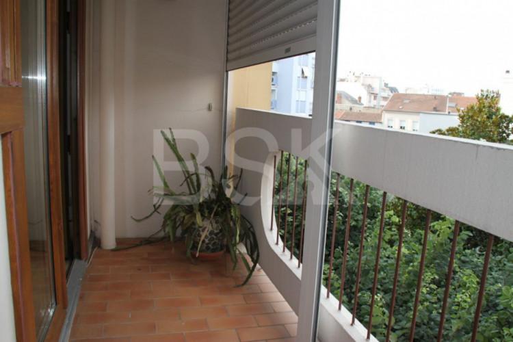 Appartement de 77 m² à Tarbes