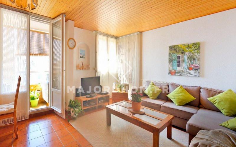 Vente appartement, 199000€, 83m², 4 pièces, situé à Marsei