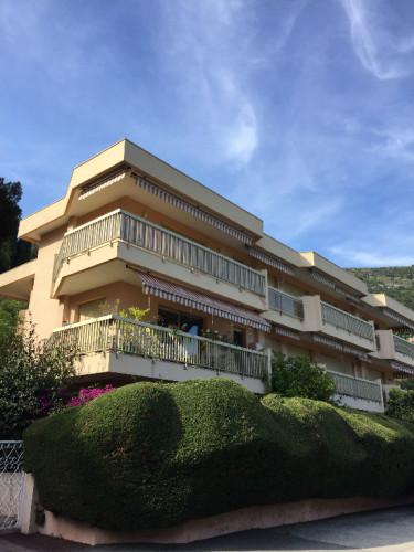Appartement  Menton/Garavan 1 pièce(s) 14.22 m2
