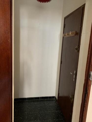 AVIGNON, A saisir grand appartement T2 de 60 m² dans quartier