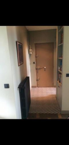 Appartement de 64m2