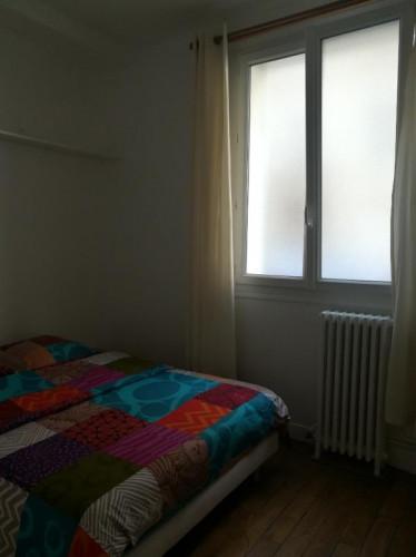Appartement de 51m2