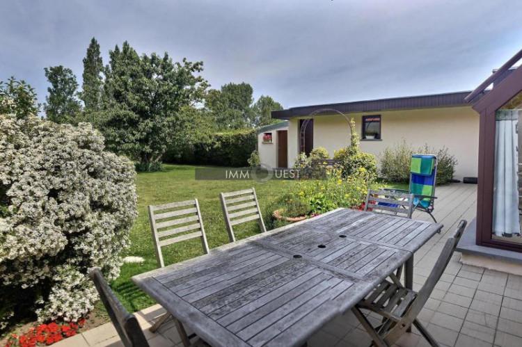 Maison en Vente - Baincthun (62360)