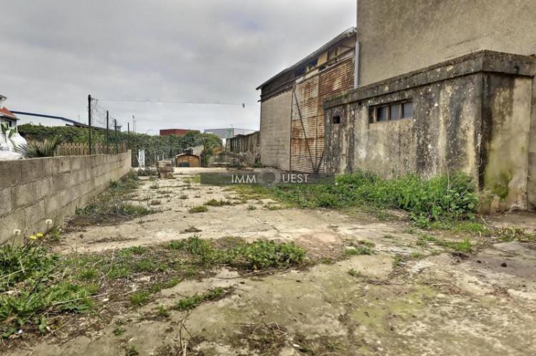 Maison en Vente - Outreau (62230)