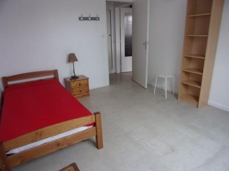 Appartement de 130m2