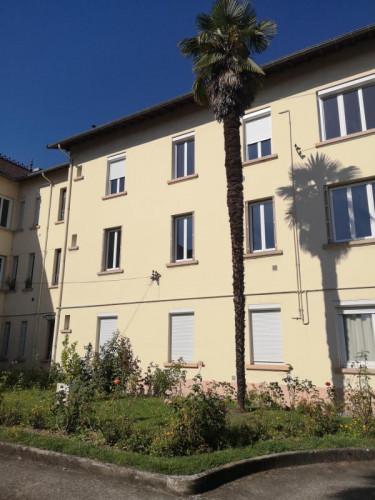 Appartement de 85m², T3.Tarbes