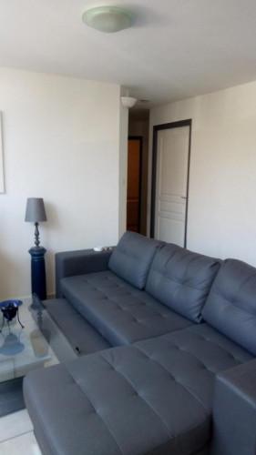 Appartement T3 Meublé BELFORT