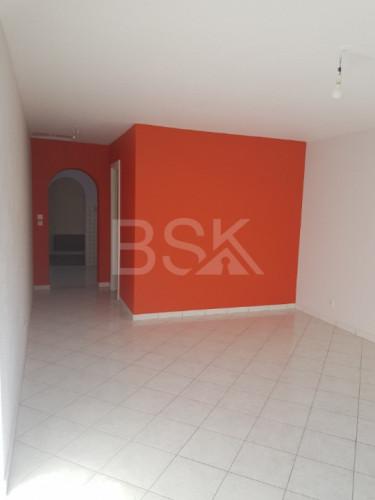 Appartement 3 pièces 85 m2 MOOSCH