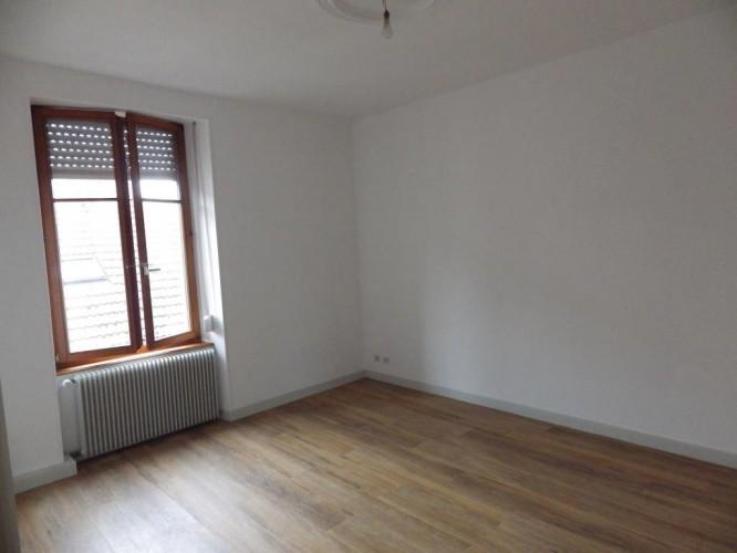 Location Appartement T4 BELFORT