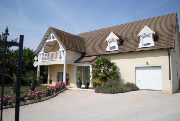 Dpt Saone et Loire (71) a vendre, Proche Chalon sur Saone