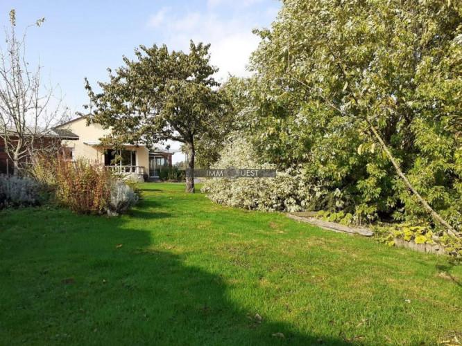 Maison en Vente - Colembert (62142)