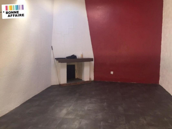 A LOUER APPARTEMENT T2 BEZIERS