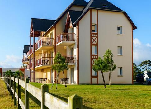 Idéal investisseur et résidence secondaire