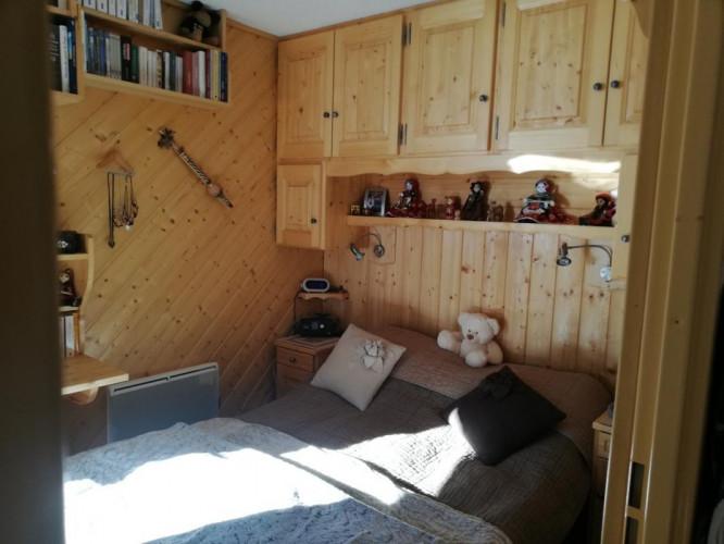 Appartement 2 pièces / 29 m² / 81 750 EUR / SELONNET