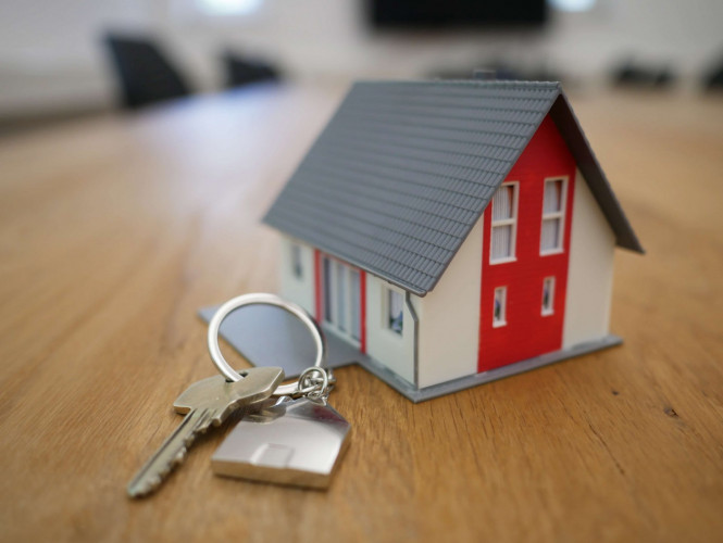 Offre de prêt aux particulier